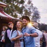 Clare Valley & Flinders Ranges Self Drive, 5 Nights