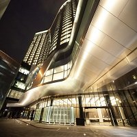 Crown Towers Melbourne