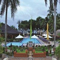 The Jayakarta Bali Hotel, Legian