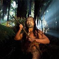 Mitai Ancient World Day Tour