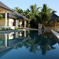 Mangoes Resort, Rue De Wales, Port Vila