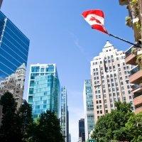 Sandman Hotel Vancouver