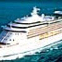 10 Night NZ Cruise onboard Radiance of the Seas Around New Zealand
