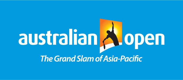 Australian Open RGB