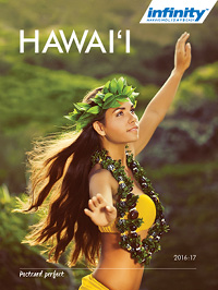 2015 Homepage - Hawaii Brochure