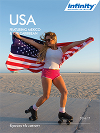 2015 Homepage - USA Brochure