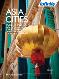 2015 Homepage - Asia Cities Brochure
