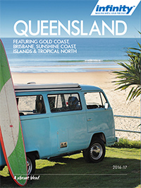 2015 Homepage - Queensland Brochure