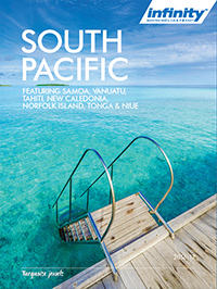 2015 Homepage - South Pacific Brochure