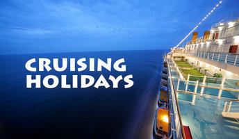 Cruising Holidays
